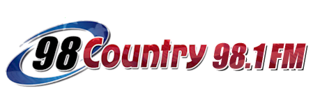 98 COUNTRY