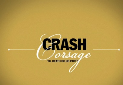 crashfinal