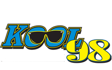 KOOL 98