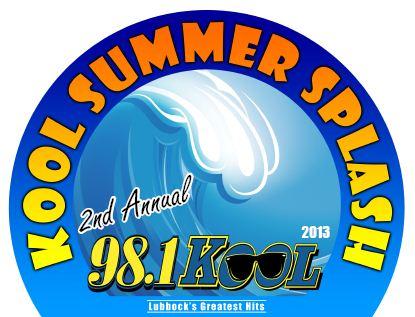 Kool Summer Splash