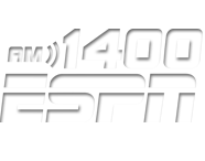 AM 1400 ESPN