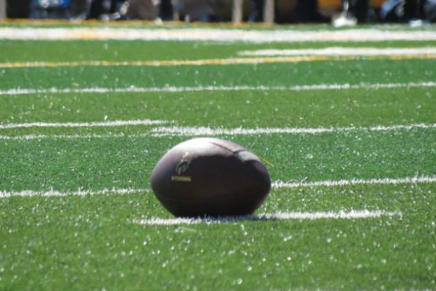Football - AM 1400 ESPN