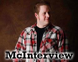McInterview