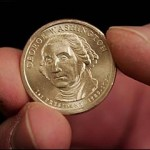 In God We Trust Removed From New Coins