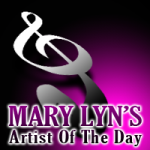 MaryLyns-Artist