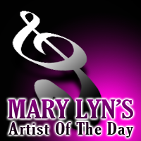 MaryLyns-Artist