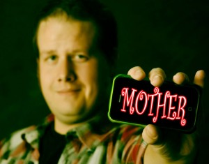 McWilley-iPhone-Mother