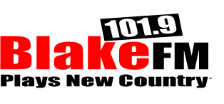 101.9 Blake FM