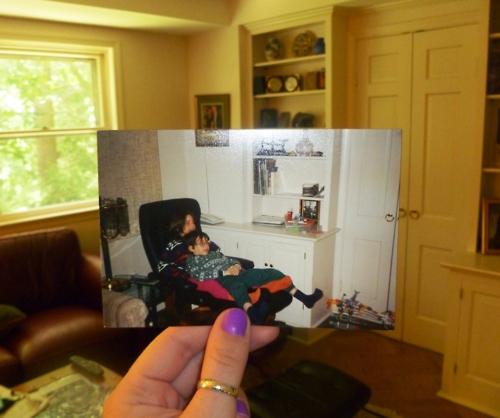 dearphotograph.com @Sarah_Bernstein