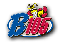 B105 TODAYS BEST COUNTRY