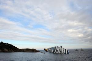 (Photo by Tullio M. Puglia/Getty Images)