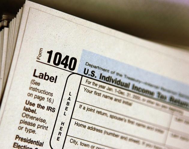 taxes-630x498