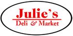 Julie's Deli & Market