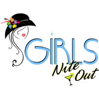 Texarkana's Girls' Nite Out