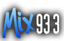 Mix 933