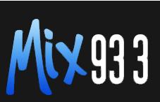 Mix 933