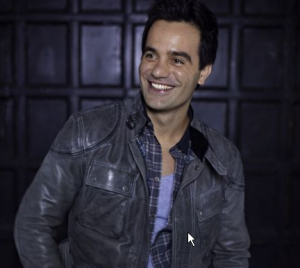 Ramin Karimloo - TRAHC