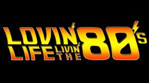 Lovin' Life Logo