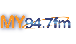 My94.7: My Music, My Station