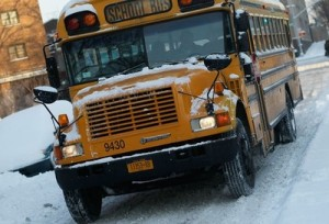 Governor Snyder has suggested additional per-pupil funding cuts for public schools.
