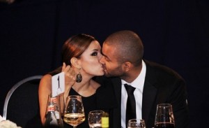Game over for Eva Longoria and Tony Parker!