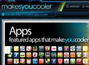 MakesYouCooler.com