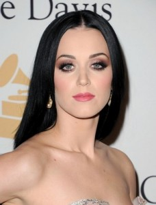 Katy's mom is writing a book about her daughter, but not a tell-all
