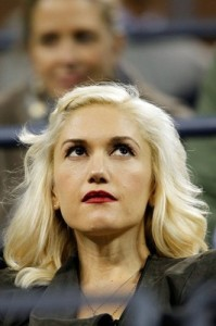 No Doubt, Gwen Stefani has a heart for humanity!