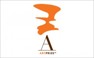Art Prize registration is officially open for all artists!