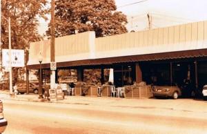 Kava House