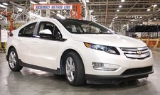 General Motors is hiring and investing $2 billion!