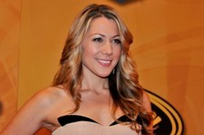 Colbie Caillat speaks out about animal rights!