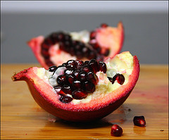 Five foods that will help you lose weight and make you smarter!