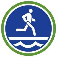 A 25k runner dies during the annual Fifth-Third Riverbank Run