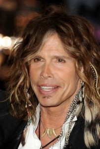 Steven Tyler (photo by Kevin Winter/Getty Images)