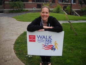 7th annual Easter Seals Walk With Me Grand Rapids event raises $63,000 for kids!