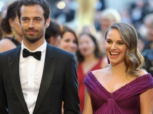 New Arrival!  Natalie Portman is the proud mom of a baby boy!New Arrival!  Natalie Portman is the proud mom of a baby boy!