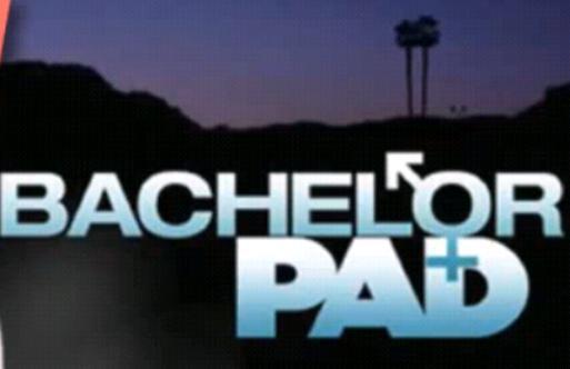 3 ex- Bachelorette bachelor's join Bachelor Pad on ABC!