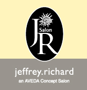 jeffrey.richard
