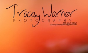 Tracey Warner Photography