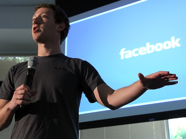 facebook mark zuckerberg privacy rights