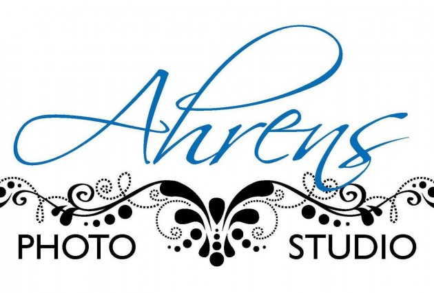 Ahrens-photo-studio-630x426