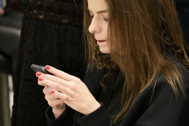 limited use of cell phones Is your mobile phone use bad for your mental health by jordan  cell phones, and smartphones in  where initial stress and anxiety might increase cell.