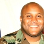 Chris Dorner Is Wanted for Multiple Homocides in California | ABC News/YouTube