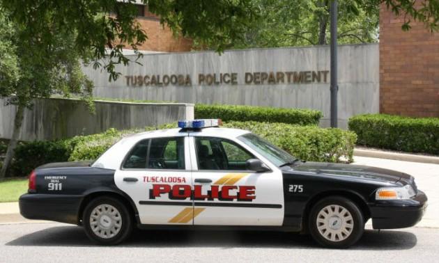 Tuscaloosa-Police1-630x378