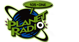 PLANET 105.1