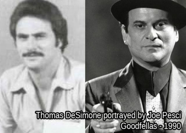 tommy devito goodfellas