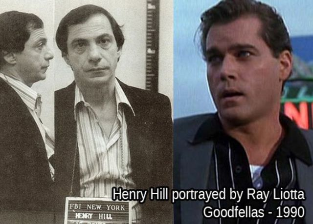 henry hill ray liotta goodfellas