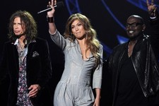 "The ""American Idol"" Season 10 Judges"