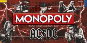 ACDC_Monopoly game_due in August_0615-11